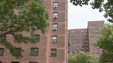 nycha section 8 housing report nycha is still failing to keep criminals out of