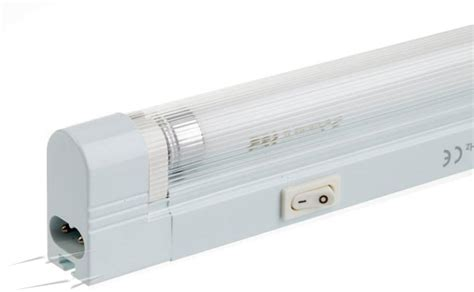 uslt535 35w t5 1504mm 3400k slim fluorescent light