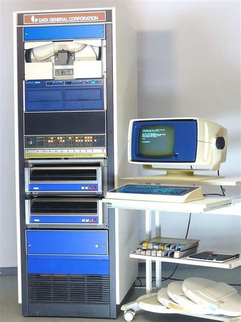 pc schrank 24 best computer repair nostalgia images on