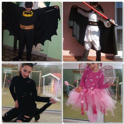 vestiti di carnevale facili da fare in casa 100 costumi di carnevale fai da te per bambini e adulti