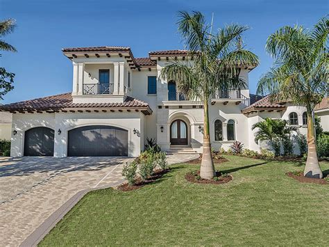 house plans mediterranean mediterranean home plans premier luxury mediterranean