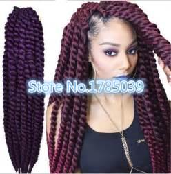 sindi dlathu hair sindi dlathu braiding hair styles newhairstylesformen2014 com