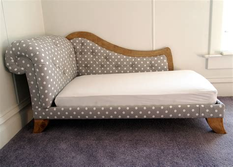 diy sleeper sofa diy sofa bed 37 with diy sofa bed jinanhongyu com