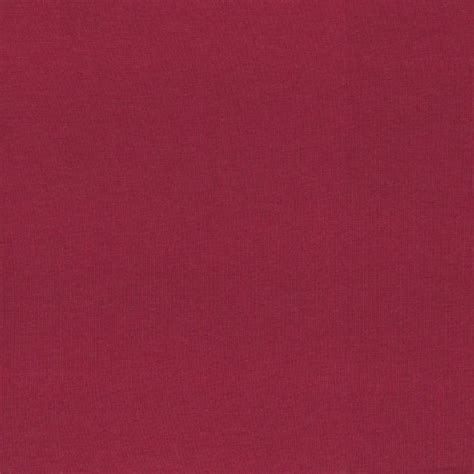 knit fabric canada 12 best ideas about bamboo rayon jersey knit fabric made