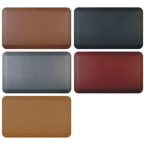 Polyurethane best anti fatigue floor mats antifatigue