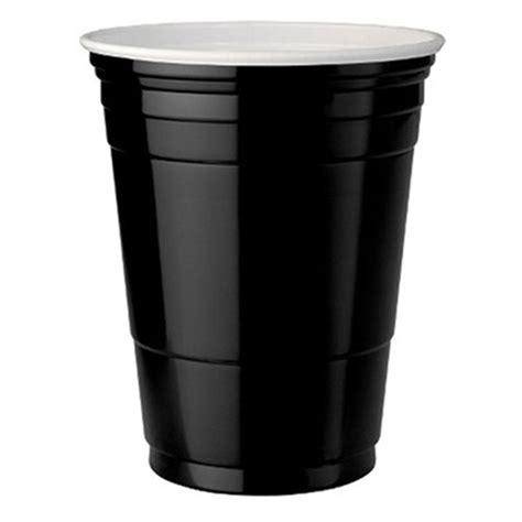 Cup Plastik Starindo 12oz 50pcs popular plastic cups buy cheap plastic cups lots