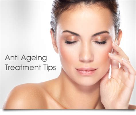 Anti Aging Treatment result anti aging treatments 2016