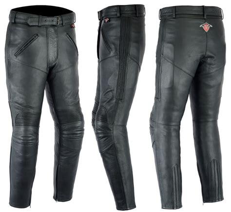 leather motorcycle pants texpeed ladies leather motorcycle pants leather products