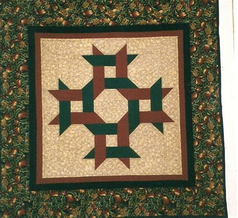 Celtic Quilting Designs by 17 Best Images About Celtic Quilting Designs On