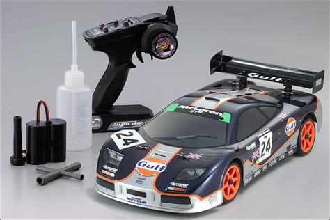 Traxxas Nitro 4 Tec Receiver Cover Gp 4wd 1 10 Rc Cars Touring On Road quartel modelbouw auto s brandstof