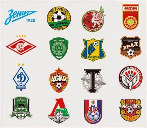 sports on pinterest 20 pins russian team logos football pinterest team logo