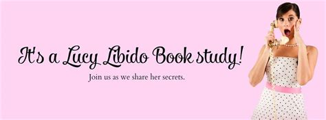 Free Downloads ? Lucy Libido