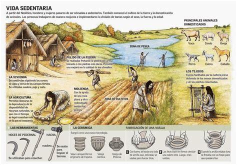 libro los superpreguntones la prehistoria her 243 doto blog de ciencias sociales y pensamiento por antonio boix la prehistoria el neol 237 tico