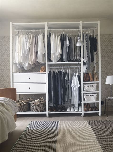 closets for bedrooms without closets closets for bedrooms without closets 28 images storage