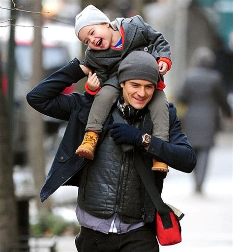 Ignorant Of The Day Orlando Bloom by Best 25 Dads Ideas On Happy Fathers Day