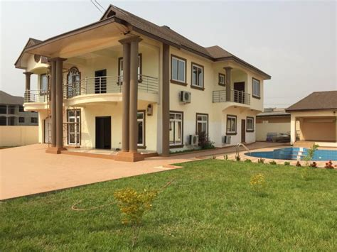 house to buy in accra image gallery houses ghana