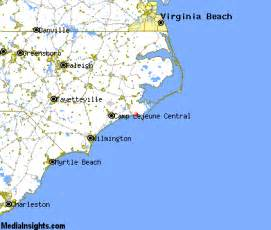 map of morehead city carolina morehead city vacation rentals hotels weather map and