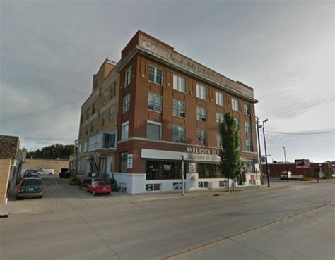 Mattress Stores In Grand Forks Nd by Furniture Stores In Grand Forks Nd 28 Images