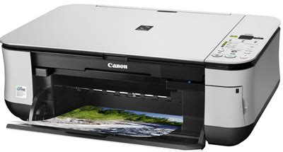Printer Canon Mp250 canon pixma mp250 driver drivers centre