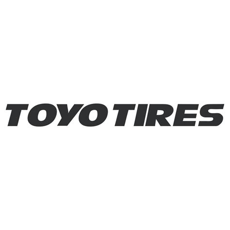 Toyo Open Country Tire Sticker Tire Letter Tire Graphic Stiker Ban toyo tires logo decal sticker choose size color ebay