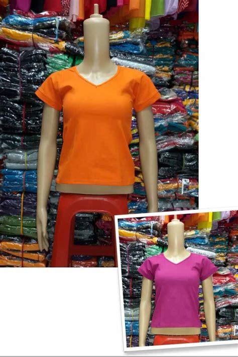 Baju Senam Yang Murah Yuuk Untuk Anda Yang Menginginkan Baju Senam Yang