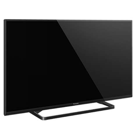 Tv Led 42 Inch Panasonic buy panasonic viera th 42a410d led tv 42 inch hd black at best price in india on
