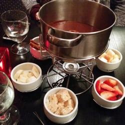 xo restaurant wine chocolate lounge xo restaurant wine chocolate lounge 48 photos wine