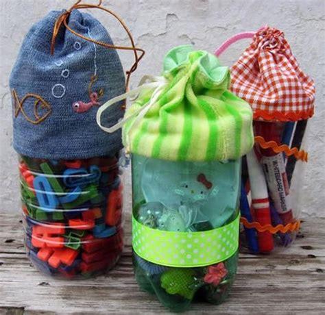 decorar garrafa pet como decorar garrafa pet tecido passo a passo