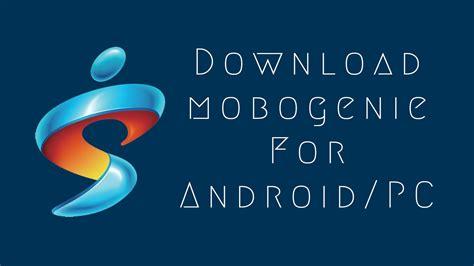 mobogenie apk mobogenie apk mobogenie apk mobogenie app for pc market mobogenie apk version