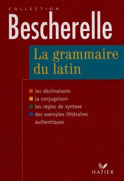 bescherelle espagnol exercices de grammaire 2218934515 bled les 50 r 232 gles d or de la grammaire 187 telecharger