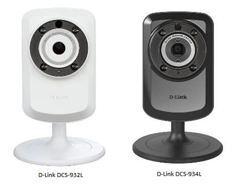 dlink 932l configure d link dcs 932l 930l 931l and 934l to upload