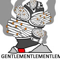 tf2 gentlemen meme tf2 robot heavy