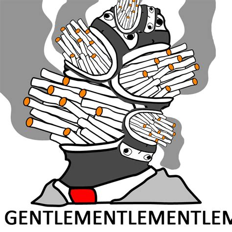 Tf2 Meme - gentlementlemen know your meme