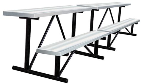 baseball dugout benches dugout benches incline bench press