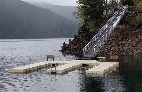 images of floating boat docks ez dock