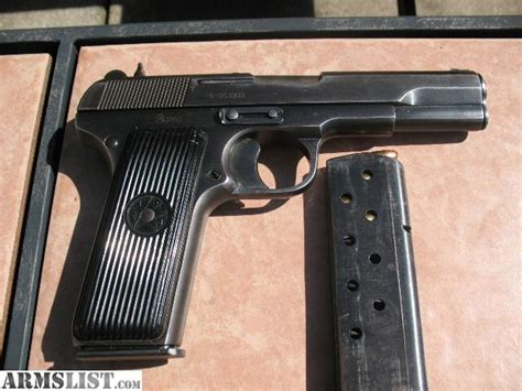 Holster Fobus Original Importsarung Pistol Revolver armslist for sale trade russian makarov yugo m57 tokarev both sold will more in