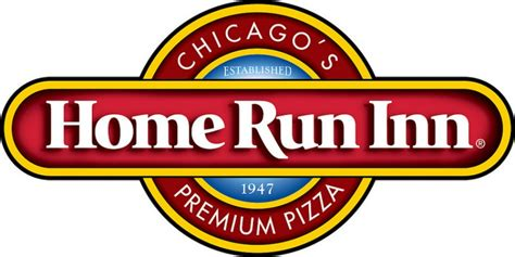 news home run inn pizza chicago il on home run inn the moments that take your breath away the about