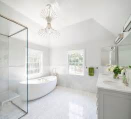 bathroom ideas grey and white bathroom white and gray master bathroom design gray and