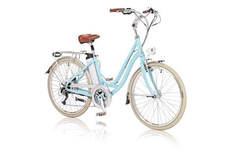 ideas  electric bicycle  pinterest bike electric bicycles  bike design