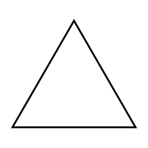datei regular triangle svg wiktionary