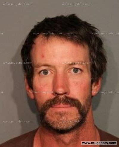 Calaveras County Arrest Records Grammer Kcra In California Reports Calaveras County Arrested For