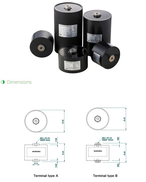 miniature aluminum electrolytic capacitors samwha power capacitor samwha 28 images samwha capacitor division features 338m10vra samwha