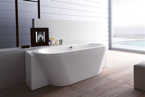vasche disabili prezzi treesse vasche prezzi vasca da bagno per anziani e