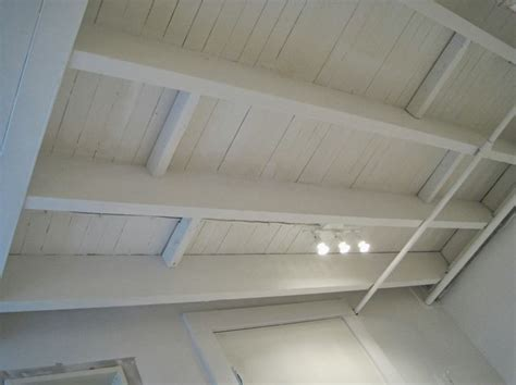 Basement Ceiling Lighting Ideas 1000 Ideas About Basement Ceiling Options On Pinterest Basement Ceilings Ceiling Ideas And