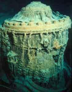 kronleuchter titanic bildergalerie wrack der titanic 171 deutscher titanic verein