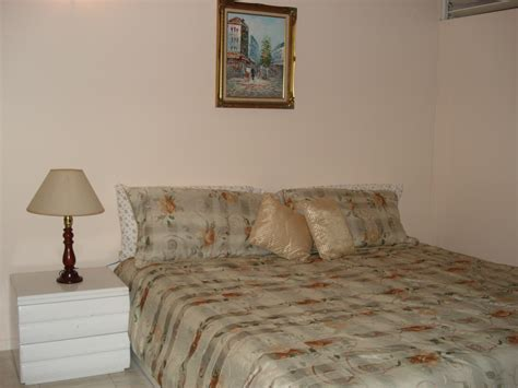 master bedroom dimensions king size bed master bedroom with king size bed kingston holiday rentals