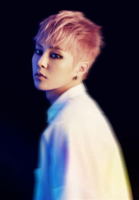 judul film xiumin exo foto xiumin exo di teaser single overdose foto 38 dari 86