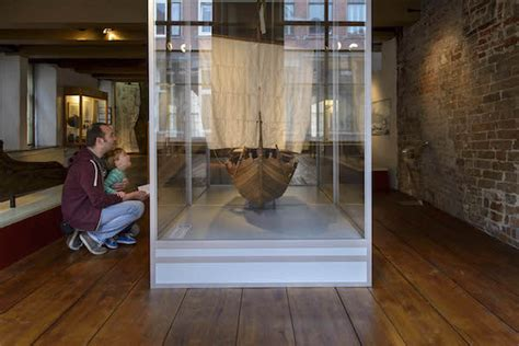 noorderlijk scheepvaartmuseum een dagje uit in delfzijl fijnuit nl