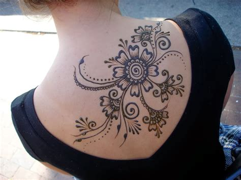 henna tattoo uk henna henna hair mehndi henna kits buy henna what is henna
