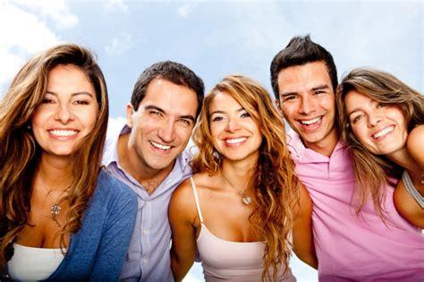 Beautiful Blogging Friends 2 by Os 5 H 225 Bitos Das Pessoas Felizes Sociedade Brasileira De